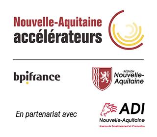 Accel-NA Logo